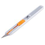 Scalpels & Craft Knives