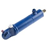 Fixed Hydraulic Cylinders