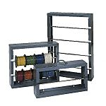 Cable Storage Racks & Dispensers