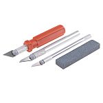 Scalpel & Craft Knife Sets