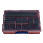 Cable Sleeving Kits & Refills