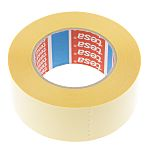 Double Sided Plastic Tapes
