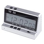 Combination Clock/Timer/Stopwatches