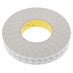 Double Sided Paper Tapes