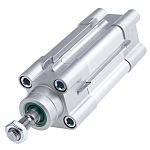 Pneumatic Profile Cylinders