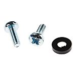 Screw/Bolt & Washer Kits