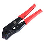 Cable Crimpers