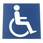 Accessibility & Tactile Signs