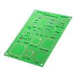 SMD Soldering Exercise Boards