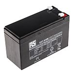 Lead Acid Rechargeable Batteries