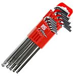 Hex Keys & Sets