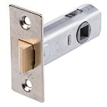Internal Door Latches