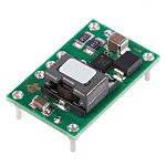 DC-DC Power Supply Modules