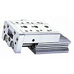 Slide Unit Actuators