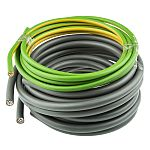Conduit & Trunking Cable