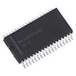 LED Display Drivers