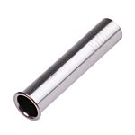 Tubing Sleeves for Pneumatic Adaptors & Fittings