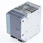 PLC Power Supplies