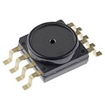 Absolute Pressure Sensor ICs
