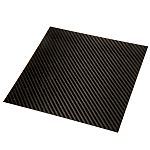 Carbon Fibre Sheets