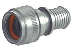 Circular Connector Adapters