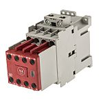 Safety Contactors