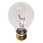 GLS Incandescent Light Bulbs