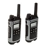 Walkie Talkies & 2 Way Radios