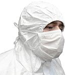 ESD-Safe & Clean Room Headwear