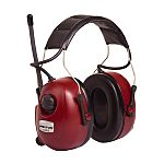 Communication Ear Defenders