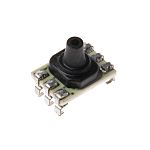 Differential Pressure Sensor ICs