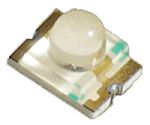 SML-D14WWT86A Rohm Semiconductor Optoelectronics Pack of 100 SML-D14WWT86A