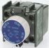 ABB Contactor Delay Timer for use with A9 to A75 Series