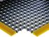 COBA Workstation Individual PVC Anti-Fatigue Mat x 600mm, 1.2m x 12mm