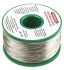 Multicore 0.5mm Wire Lead Free Solder, +217°C Melting Point