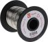 RS PRO Single Core 1.63mm diameter Copper Wire, 11.4m Long