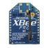 Digi International XBP24-AWI-001 ZigBee Module +18dBm -100dBm UART Serial, WPAN 2.8 → 3.4V 32.94 x 24.38 x 2.82mm
