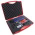Multi Contact Solar PV Tool Kit,5 piece