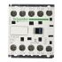Schneider Electric TeSys K LP1K 3 Pole Contactor, 3NO, 9 A, 4 kW, 24 V dc Coil