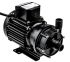 Xylem, 230 V Magnetic Coupling Water Pump, 52L/min