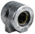 INA Linear Ball Bearing Unit KGHA20-PP, KGHA