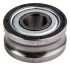 INA Linear Ball Bearing KH25-PP-RROC
