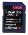 Integral Memory 128 GB SDXC SD Card