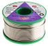 Multicore 1.2mm Wire Lead solder, +227°C Melting Point