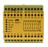 Pilz PNOZ 11 24 V ac/dc Safety Relay Dual Channel With 7 Safety Contacts  and 1 Auxiliary Contact