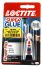 Loctite superglue Powerflex 3 g Super Glue