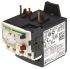 Schneider Electric Thermal Overload Relay NO/NC, 23 → 32 A, 32 A