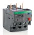 Schneider Electric Overload Relay NO/NC, 2.5 → 4 A, 4 A