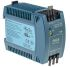 PULS DIN Rail Panel Mount Power Supply, ±12 V dc, ±15 V dc Output Voltage, 1.5A output current