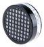 JSP Filter for use with Powercap Respirator CAU601-001-100